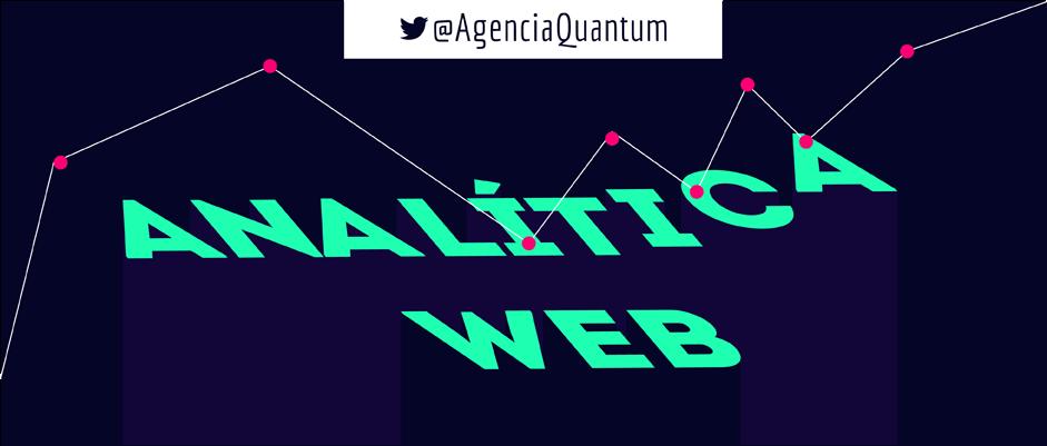 ¿Que es la analítica web y para que le sirve a las empresas?