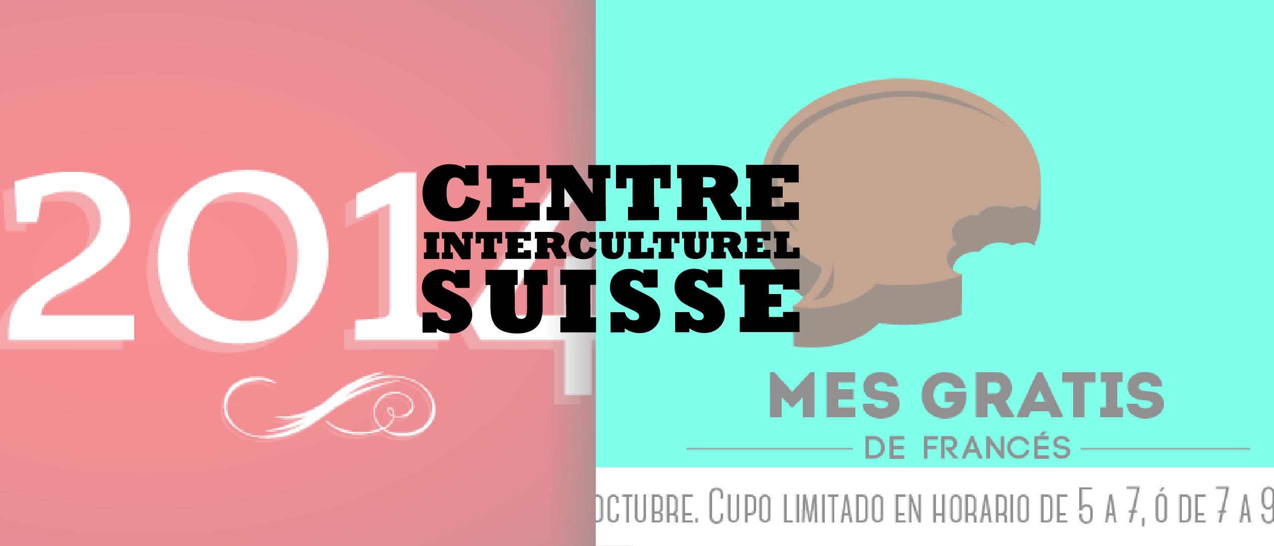 Escuela centre interculturel suisse