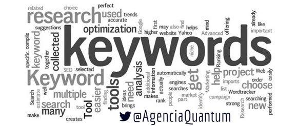 Keyword Research – Las mejores Herramientas para posicionar tu web