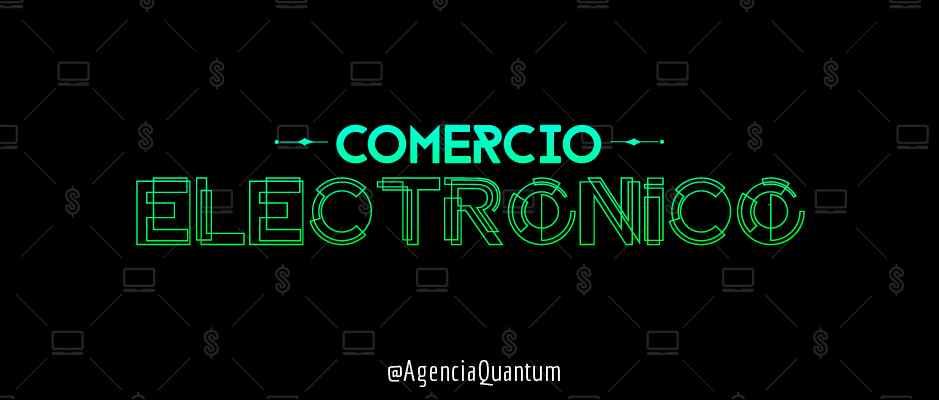 Seo comercio electronico
