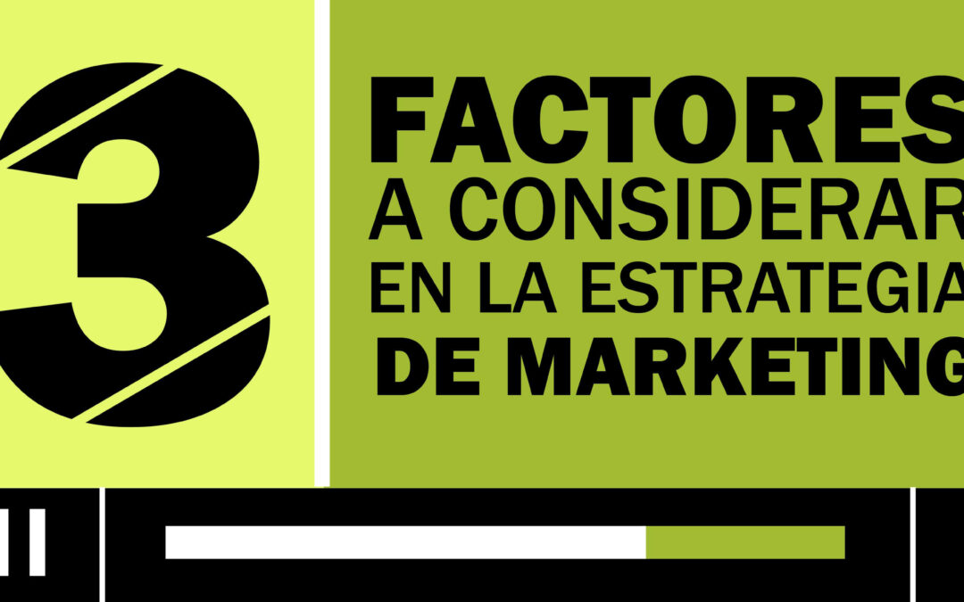 Contenido viral en vídeo: 3 factores a considerar en la estrategia de marketing