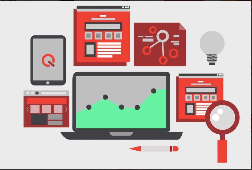 Publicidad para mi Empresa ¿Por qué contratar una Agencia de Marketing Digital?
