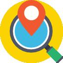 agencia seo local