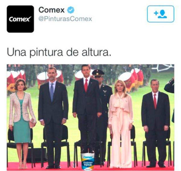 comex-burla-redes