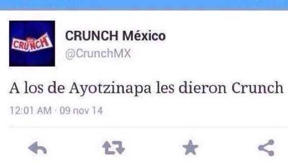 crunch-ayotzinapa-twitter