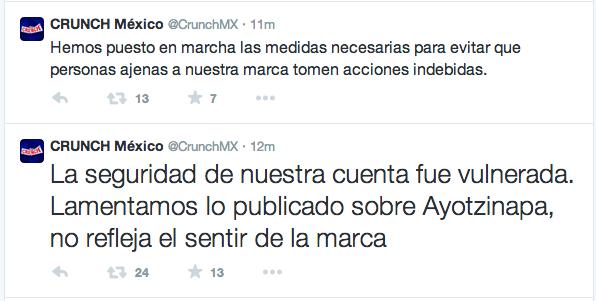 crunch-error-twitter
