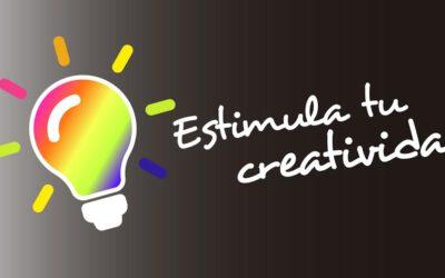¿Cómo estimular tu creatividad? 12 Claves para lograrlo